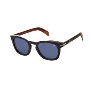 David Beckham 7030S sunglasses • Frames and Faces Deinze