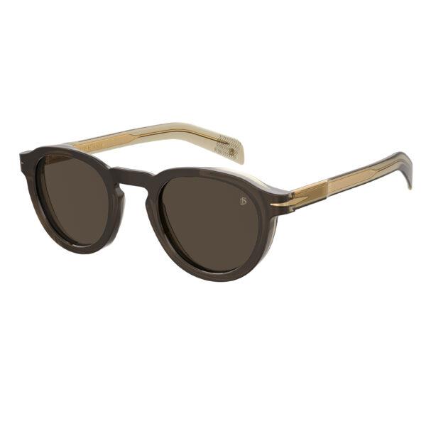 David Beckham 7029S sunglasses • Frames and Faces Deinze