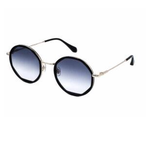 GIGI studios - Alba 6445 sunglasses • Frames and Faces