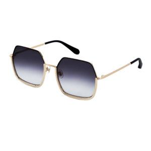 GIGI studios - Amber 6487 sunglasses • Frames and Faces