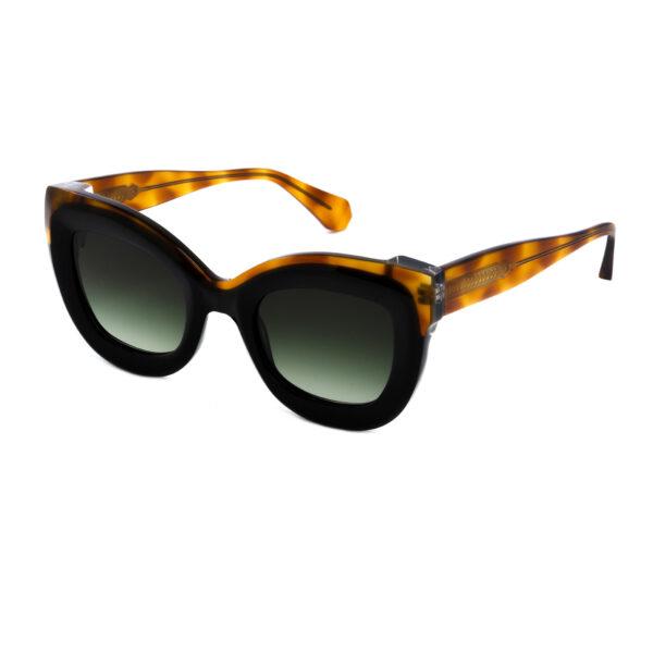 GIGI studios - Eleonora 6482 sunglasses • Frames and Faces