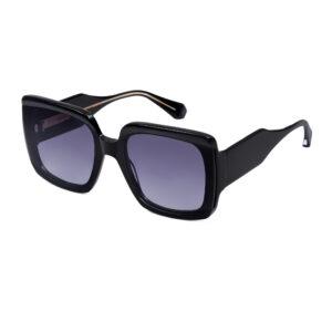 GIGI studios - Helena 6509 sunglasses • Frames and Faces