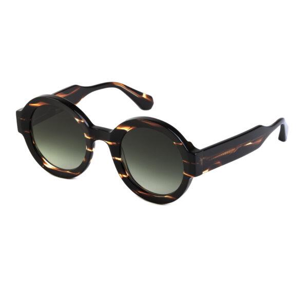 GIGI studios - Laura 6454 sunglasses • Frames and Faces