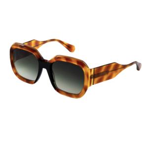 GIGI studios - LIZ 6453 sunglasses • Frames and Faces