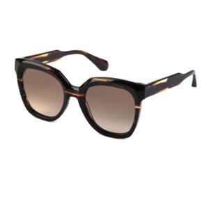 GIGI studios - Louise 6457 sunglasses • Frames