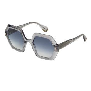 GIGI studios - Lorchid 6548 sunglasses • Frames and Faces