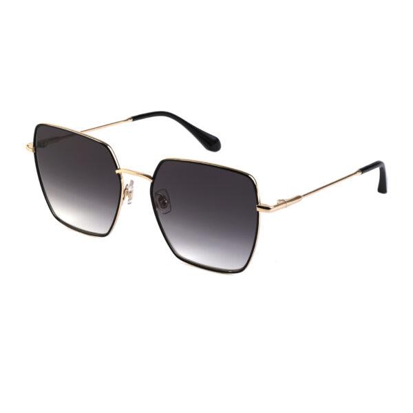 GIGI studios - Rose 6442 sunglasses • Frames and Faces