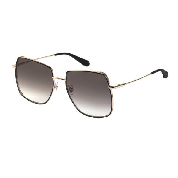 GIGI studios - Shannon 6447 sunglasses • Frames and Faces