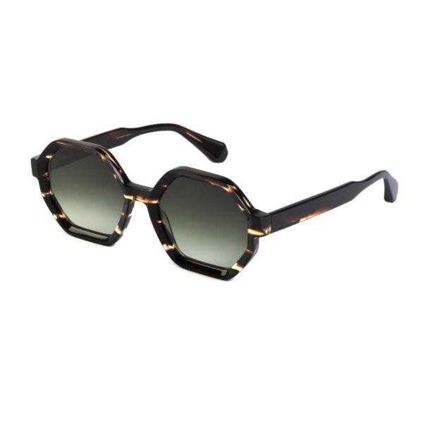 GIGI studios - Shirley 6455 sunglasses • Frames