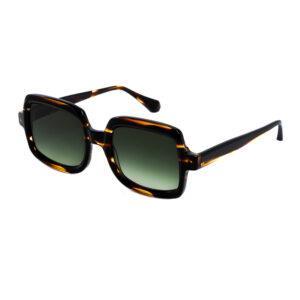 GIGI studios - Charlotte 6480 sunglasses • Frames and Faces