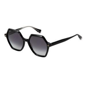 GIGI studios - Sunset 6543 sunglasses • Frames and Faces
