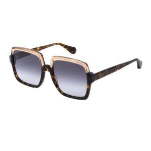 GIGI studios - Vivienne 6506 sunglasses • Frames and Faces