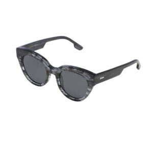Komono eyewear - Lucile sunglasses • Frames and Faces