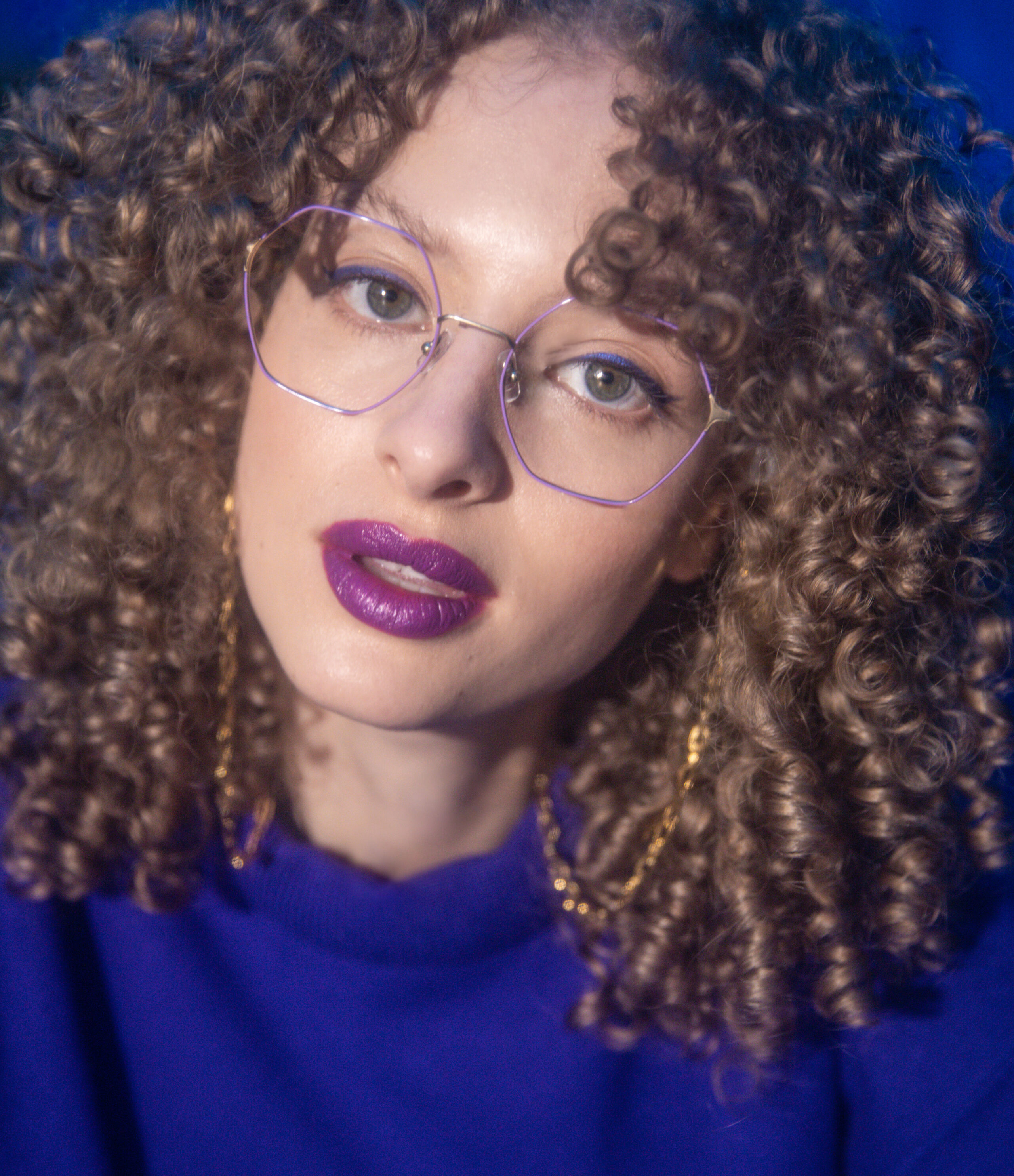 GIGI studios brillen en zonnebrillen • Frames and Faces Deinze