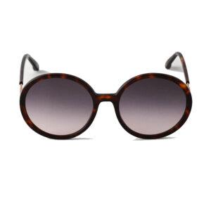 Ba&sh eyewear - BA5014S sunglasses • Frames and Faces