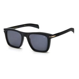 David Beckham 7000S sunglasses • Frames and Faces Deinze