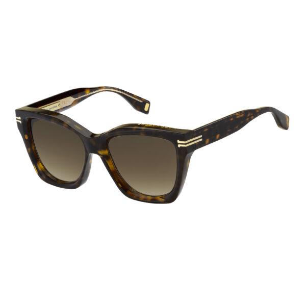 Marc Jacobs 1000S sunglasses • Fram
