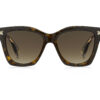Marc Jacobs 1000S sunglasses • Frames and Faces