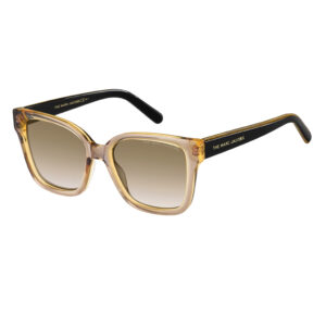 Marc Jacobs 458S sunglasses • Frames and Faces