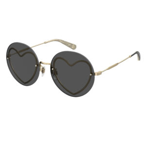 Marc Jacobs 494GS sunglasses • Frames and Faces