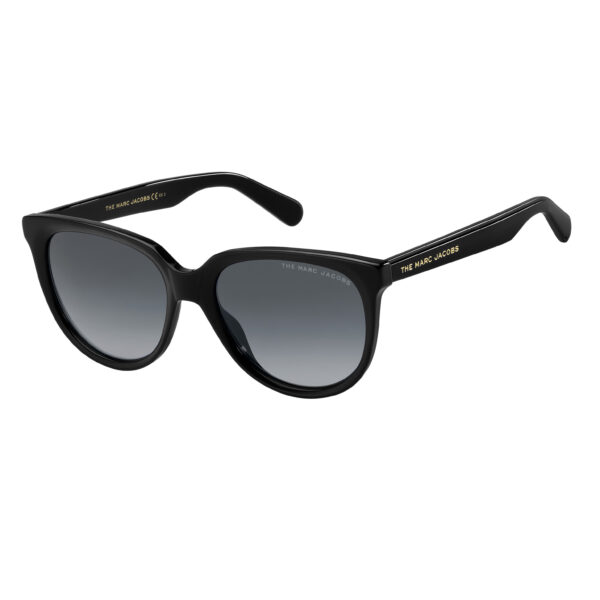 Marc Jacobs 501S sunglasses • Frames and Faces