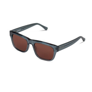 Ross & Brown Milano II sunglasses • Frames and Faces