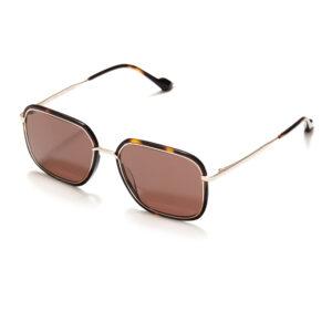 Sunday Sowewhere rowan sunglasses • Frames and Faces