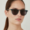 GIGI studios eyewear - Roy 6485 sunglasses • Frames and Faces
