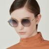 GIGI studios eyewear - Ali 6582 sunglasses • Frames and Faces