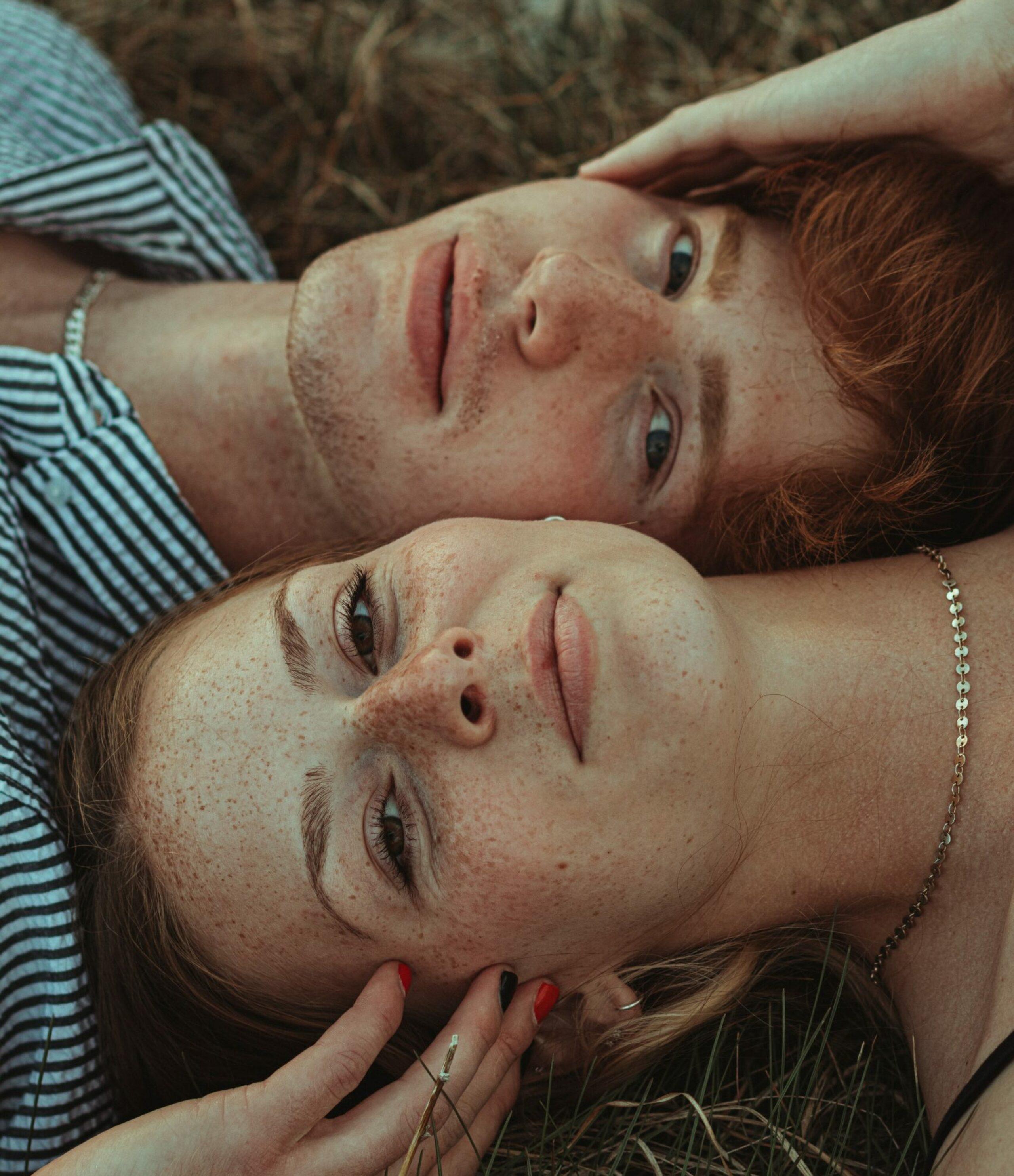 Daglenzen: gemakkelijk én comfortabel • Frames and Faces Deinze