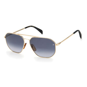 David Beckham 1041S sunglasses • Frames and Faces