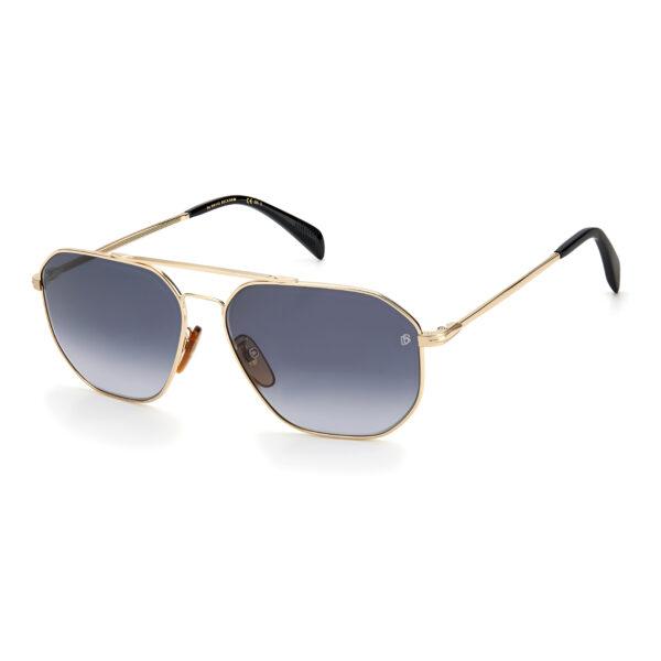 David Beckham 1041S sunglasses • Frames and Faces