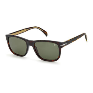 David Beckham 1045S sunglasses • Frames and Faces