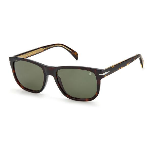 David Beckham 1045S sunglasses • Frames and Faces