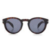 David Beckham 7041S sunglasses • Frames and Faces