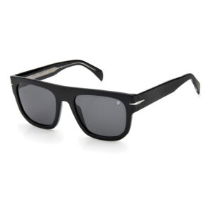 David Beckham 7044S sunglasses • Frames and Faces