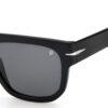 David Beckham 7044S sunglasses • Frames and Faces