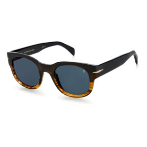 David Beckham 7045S sunglasses • Frames and Faces