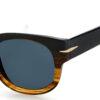 David Beckham 7045S sunglasses • Frames and Faces