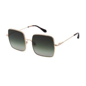 GIGI studios eyewear - Brisa 6496 sunglasses • Frames and Faces