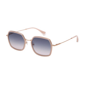 GIGI studios eyewear - Ingrid 6581 sunglasses • Frames and Faces