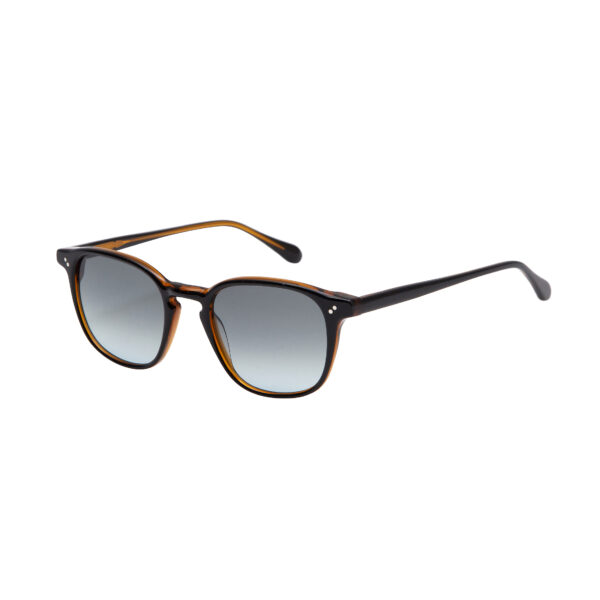 GIGI studios eyewear - Lewis 6564 sunglasses • Frames and Faces
