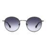 GIGI studios eyewear - Mars 6510 sunglasses • Frames and Faces