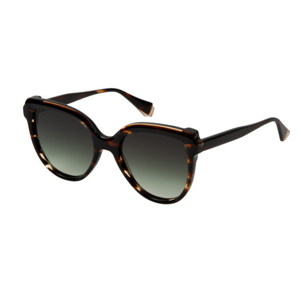 GIGI studios eyewear - Momo 6544 sunglasses • Frames and Faces