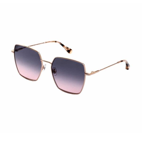 GIGI studios eyewear - Rose 6442 sunglasses • Frames and Faces
