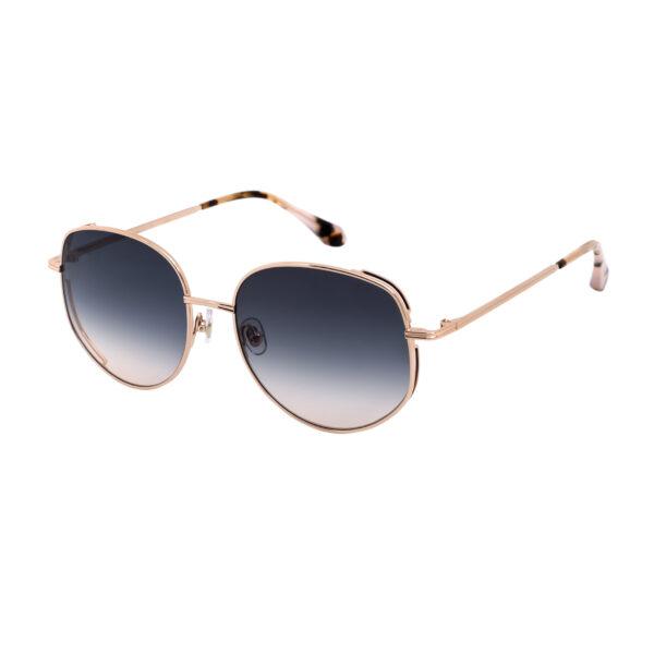 GIGI studios - Sienna 6511 sunglasses • Frames and Faces