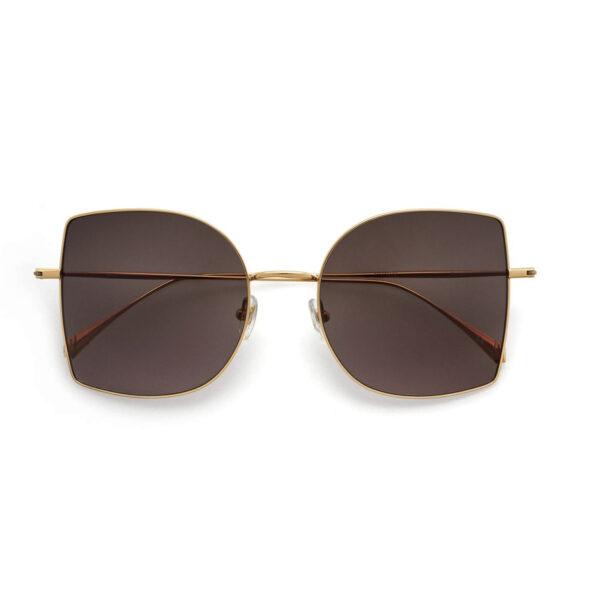 Kaleos eyewear - Bansal sunglasses • Frames and Faces