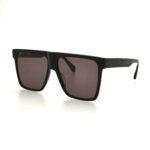 Kaleos eyewear - Winslow sunglasses • Frames and Faces