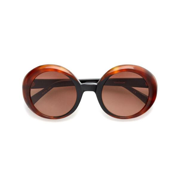 Kaleos eyewear - Woodhouse sunglasses • Frames and Faces