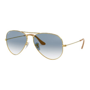 Ray-Ban 3025 sunglasses • Frames and Faces